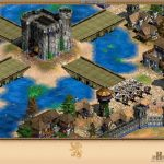 Age-of-Empires-II-HD-Edition-4