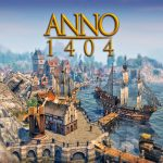 Anno-1404-Widescreen-Wallpaper