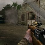 Medal-of-Honor-Airborne-Screenshots-3