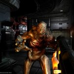 Doom-3-BFG-Patch-out-Now-on-Steam-Brings-More-Options-Less-Bugs-2