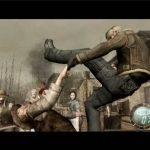 Resident-Evil-4-I-Know-Kung-Fu-580x435