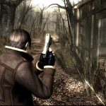Scrn_residentEvil4-01