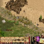 Stronghold-Crusader-Extreme-Game-Picture-3