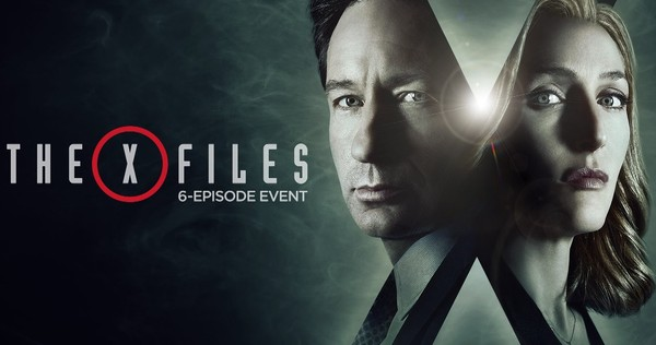 http://gamedooble1.ir/wp-content/uploads/2018/01/X-Files.jpg