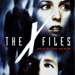 the-x-files-resist-or-serve-cover361495