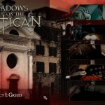 Shadows-of-the-Vatican-Act-I-Greed-screenshots-03-large