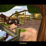 wanted-a-wild-western-adventure_11