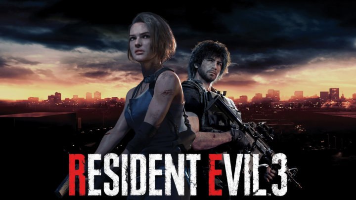 http://gamedooble1.ir/wp-content/uploads/2020/04/Resident-Evil-3-Remake-1-www.game2dl.ir_-720x405.jpg